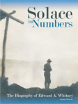 Solace in Numbers